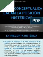 EPIS III Caso Dora Lacan.pptx