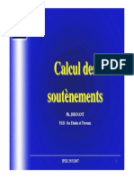 calcul des soutenements 2007.pdf