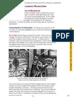 text ch 6 european monarchies