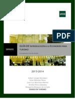 28247755-Introduccion+a+La+Economia+Para+Turismo Guia+de+Estudio+II Plan+de+Trabajo.pdf