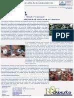 Boletin 003-14.pdf