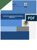 Manual Derechos Humanos Puebla