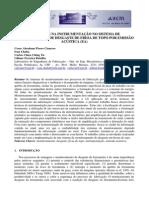 2COBEF03_0832cesar_Melhorias na instrumentação no sistema de monitoramento de desgaste de fresa de topo por emissão acústica (ea)_usinagem