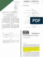 marroquin_indigena.pdf