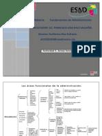 FA-U3-A1-GUDD.docx