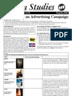 36 Plan Adv Campaign