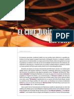 EL CINE JURIDICO EN ESPAÑA