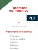 Instrum&Controle_funções_dos_instrumentos_parte01_AULA 05