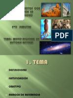 LIBRETO1