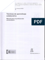 Tecnicas_aprendizaje_colaborativo