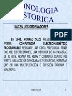 UN POCO DE HISTORIA.pdf