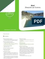Brief turismo.pdf