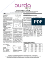 FALDA-BALON-191-BURDA-STYLE-PATRON-GRATIS-INSTRUCCIONES.pdf