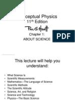 01_LectureOutline