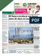Diario Libre 01-02-2014