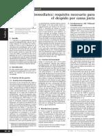 PRINCIPIO DE INMEDIATES DESPIDO POR CAUSA JUSTA123123.pdf