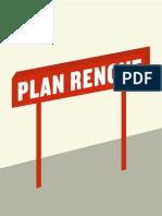 Catálogo Plan Renove