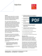 DPA Fact Sheet Supervised Injection Facilities Feb2014