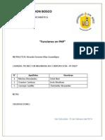 Funciones en php.pdf