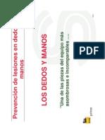 Documento Eni Ptx Manos Feb 26-2013