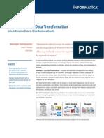 Ds B2B Data Trans 7027