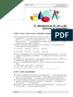 5EjProba_11-12_.pdf