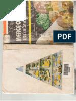 Merceologia Produselor Alimentare-J. Ciumac