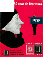 Enciclopedia Uruguaya II