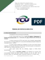 Aula0 Dir Proc Civil TE CMNS TCU 48117