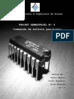 17408486-Commande-dun-moteur-pasapas.pdf