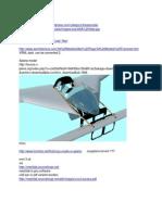 Geometry Files Cozy