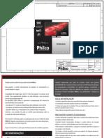 Philco 50