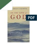 On-the-Love-of-God.pdf