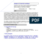 LemanagerSociologue.pdf