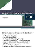 projeto_circuitos