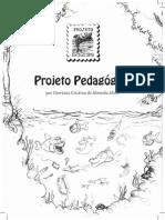 projeto-pedagogico