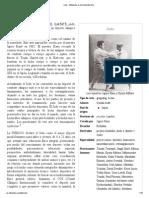 Judo - Wikipedia, La Enciclopedia Libre
