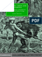 [David_Amigoni] Colonies, Cults and Evolution in Literature