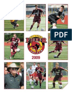 SJFC Soccer 09