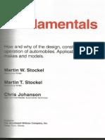 Automotive Fundamentals 2004-2005