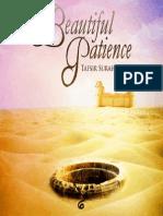 Prophet Yoosuf - Part 1