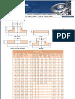 TABLE E.pdf