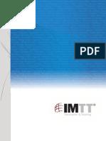 IMTT Brochure Web