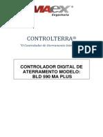 MANUAL CONTROLTERRA - MAEX.pdf