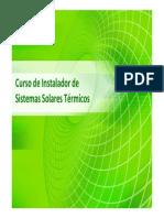 Curso de Instalador de Sistemas Solares Térmicos - Aula 1_v05.pdf