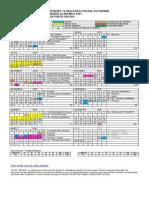 PG - Calendario 2013.pdf