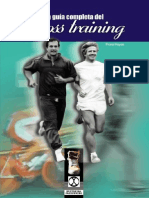 [Fiona Hayes] Guia Completa Del Cross Training C(BookFi.org)