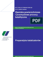 W7 2011 preparatyka