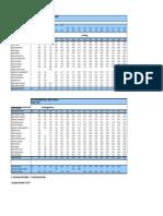 BADEN 234_111211_EN.pdf