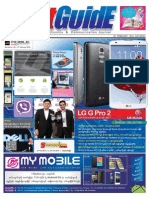 Netguide Vol 3 , Issue 24